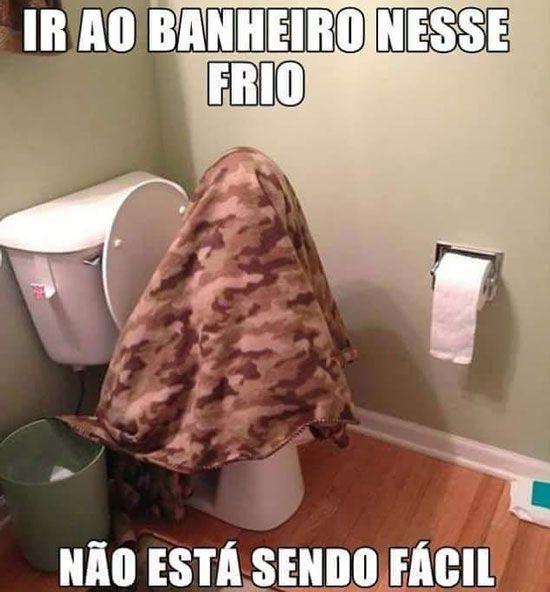 banheiro-no-frio