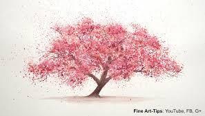 Résultats de recherche d'images pour «red sakura»