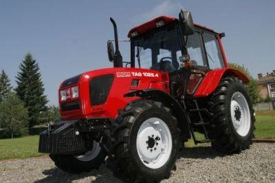 Tractorul românesc, ce a fost şi ce mai este http://www.antenasatelor.ro/agrotehnic%C4%83/8484-tractorul-romanesc,-ce-a-fost-si-ce-mai-este.html