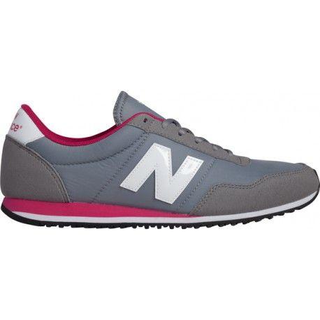 Descubre todos los modelos que tenemos de New Balance para ir a la moda. Precios entre 50-60€.