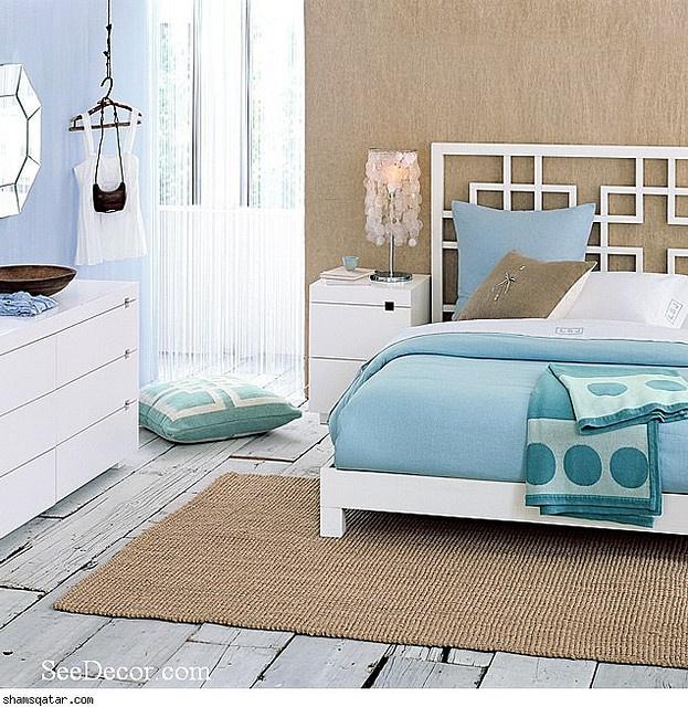 Beautiful Bed Room Sofa ni dep, Mau sofa ni dep soloha http://soloha.vn/sofa-ni-dep.html