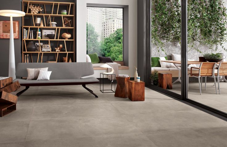 #Ragno #Boom #Mosaic Acciaio Spaccatella 30x30 cm R54T | #Porcelain stoneware | on #bathroom39.com at 362 Euro/sqm | #mosaic #bathroom #kitchen