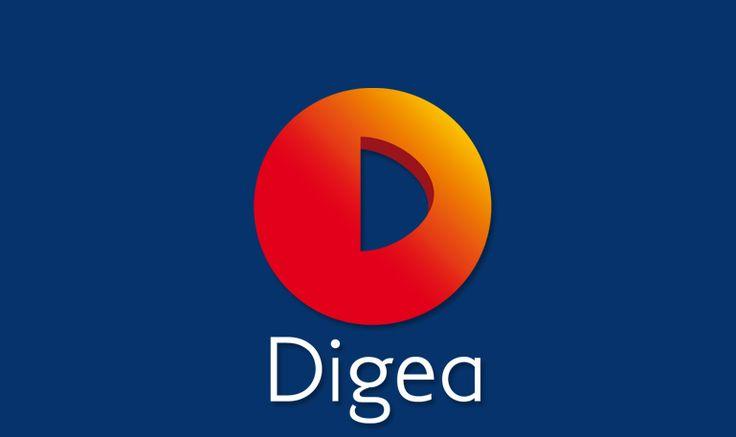 Digea και στην Κεφαλονιά και Ιθάκη τις 19 Δεκεμβρίου - Τεχνολογία