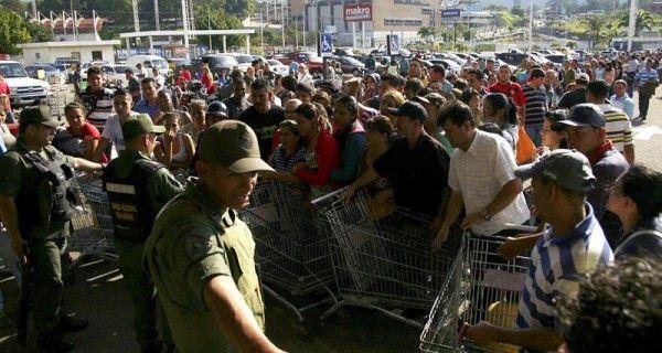 Ernesto Samper, presidente de Unasur, destacó que Venezuela es el único país que ha cumplido con sus compromisos sobre la deuda externa, publica El Naciona