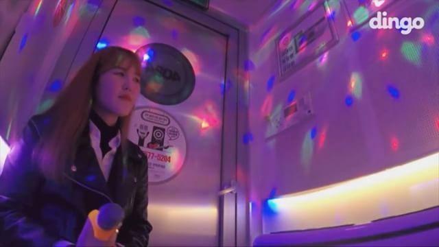 ������������If your favorite singer suddenly visits you at a Karaoke? 노래방에 갑자기 좋아하는 가수가 들어온다면? #거미 #거미그대돌아오면 #그대돌아오면 #노래방 #딩고스튜디오 #gumi #gummy #celebrity #surprise #singer  #karaoke #korea #southkorea #koreansong #kpop #brianmoonmusic http://tipsrazzi.com/ipost/1524414497946970067/?code=BUnzujAlafT