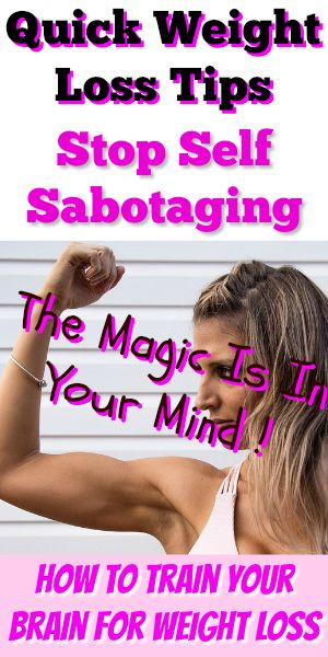 How to stop sabotaging weight loss with brain training for healthy weight loss program. Healthy Weight Loss Tips For Women That Work with healthy diet, low carb recipes, keto recipes, healthy snacks, nutrition tips, weight loss motivation tips. Losing weight through healthy living & diet plans to lose weight. Ketogenic diet menu plans & ketogeninc recipe books.