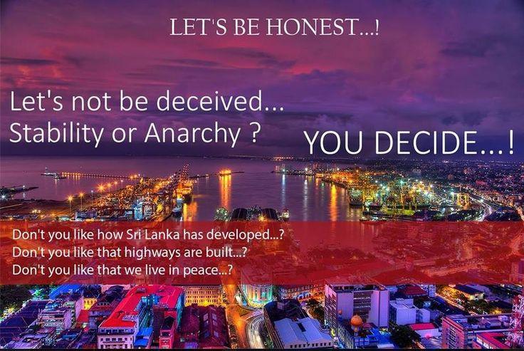 You decide....!