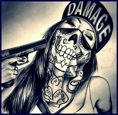 chicano - Google Search
