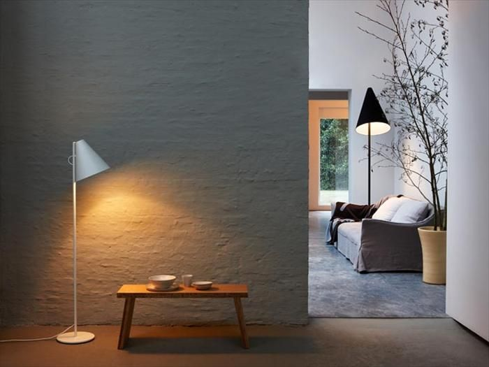 The Belgian Designer Jos Devriendt Shows A Selection Of His Work In House  De Uil. Part 38