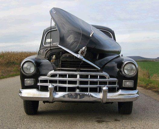 Best Transport Classic Cars Images On Pinterest Vintage