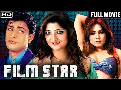 Watch FILM STAR (2017) FULL MOVIE | HINDI MOVIES 2017 FULL MOVIE | HINDI MOVIES | BOLLYWOOD MOVIES watch on  https://free123movies.net/watch-film-star-2017-full-movie-hindi-movies-2017-full-movie-hindi-movies-bollywood-movies/
