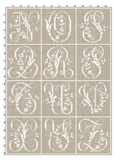 Sajou 325 (PM) - ABC - Picasa Web Albums