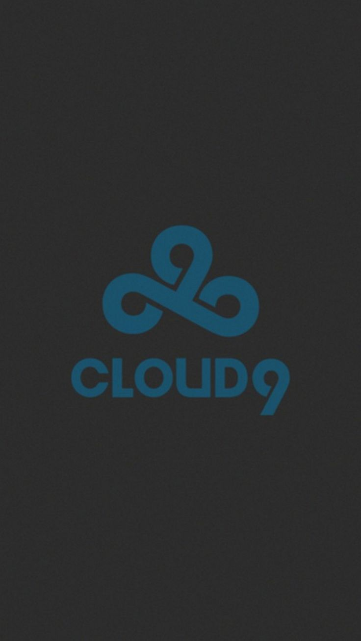 Android Wallpaper Cloud 9 Games - Best Android Wallpapers