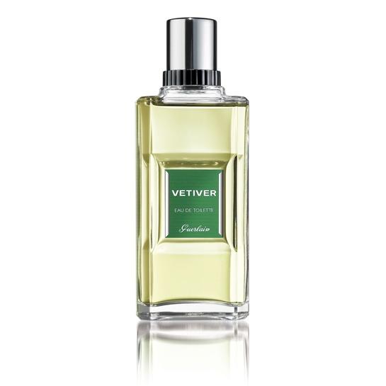 guerlain parfum vetiver