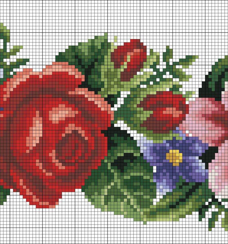 4.bp.blogspot.com -5cVloE5A6XE UynR9drt2wI AAAAAAAAH78 3oYTAXBTaGE s1600 w3.jpg