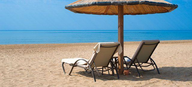 Schnäppchen: Türkei: 7 Tage im guten 5 Sterne Hotel mit Halbpension für nur 235€ - http://tropando.de/?p=3861