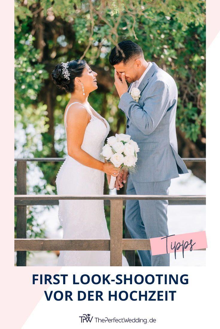 Tipps Und Tricks Fur Deine Hochzeit Kleid Hochzeit Brautmode Brautkleid Gebraucht