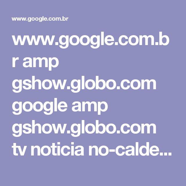 www.google.com.br amp gshow.globo.com google amp gshow.globo.com tv noticia no-caldeirao-do-huck-faxineira-realiza-sonho-e-ganha-food-truck.ghtml