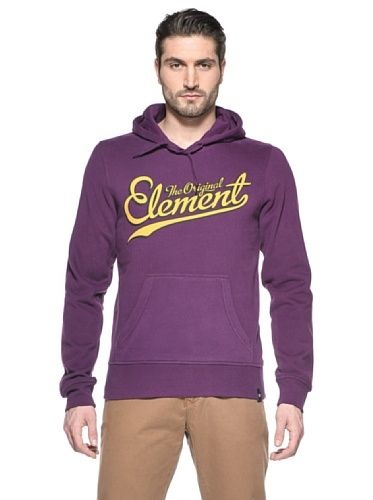 Element The Original Hoodie Purple Large Element http://www.amazon.co.uk/dp/B00I5MCZYE/ref=cm_sw_r_pi_dp_NjBcvb0WARTZ1