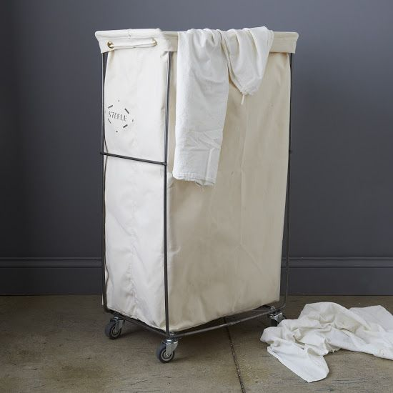 Narrow elevated laundry basket shops products and laundry - Narrow clothes hamper ...