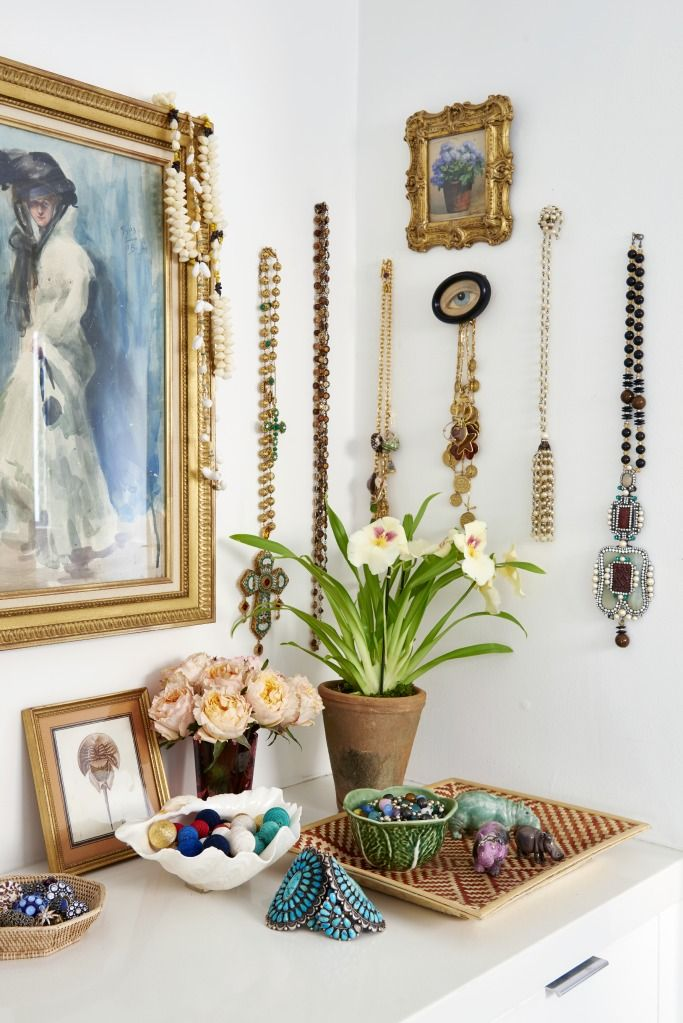 1000 ideas about organize earrings on pinterest for Media jewelry los angeles
