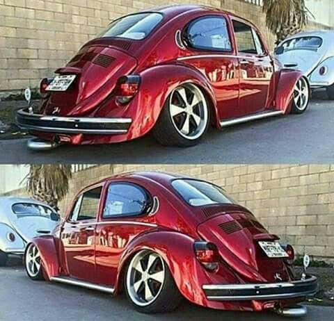 Otomobil ve Motorsiklet Fanatikleri sayfamıza bekliyoruz www.instagram.com/autoandmotorshow