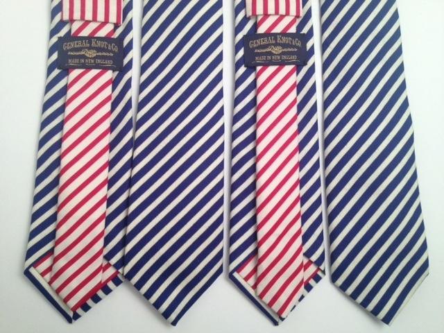 62 best Red-White-Blue images on Pinterest | Red white ...