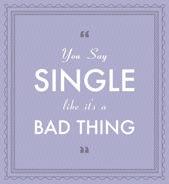 Mbti dating field guide