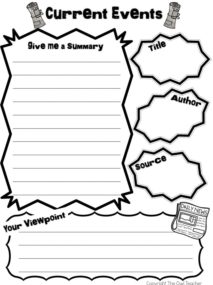 social studies in the elementary classroom essay