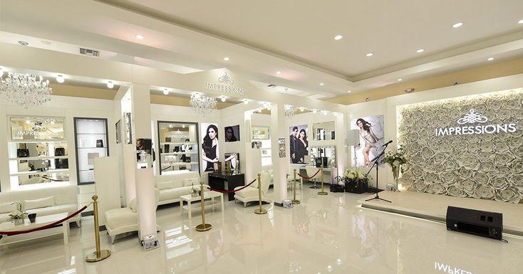 The Impressions Vanity Blog •Impressions Vanity Melrose Store Grand OpeningCartRightSearchTwitterFacebookYoutubeInstagramPinterestGooglePlusSearchTwitterFacebookYoutubeInstagramPinterestGooglePlusFacebookTwitterPinterestGooglePlusEmailFacebookTwitterPinterestGooglePlusEmailTwitterFacebookYoutubeInstagramPinterestGooglePlusRight