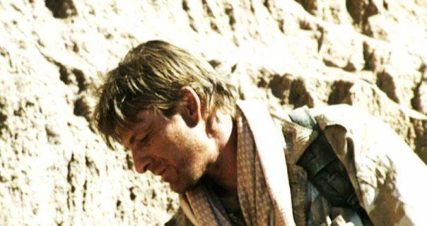 Буря в пустыне (Bravo Two Zero)-Энди МакНаб