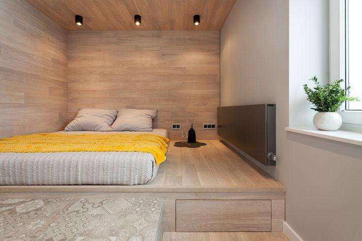FinishDeska Dąb, Oak  Latte Macchiato, Deck Wood Floors , www.finishparkiet.sklep.pl
