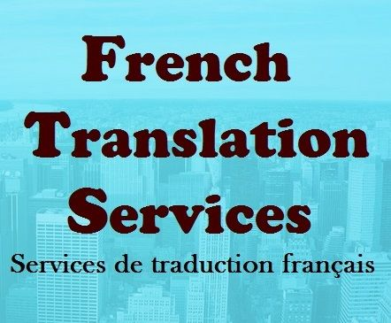 Leading #FrenchTranslation Services Within Specific Deadlines - #French