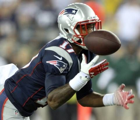 Patriots beat Jets, 13-10, in ugly home opener | Sports - Patriots | providencejournal.com | The Providence Journa - The Providence Journal