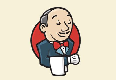 Setting Up Continuous Integration & Continuous Deployment With #Jenkins