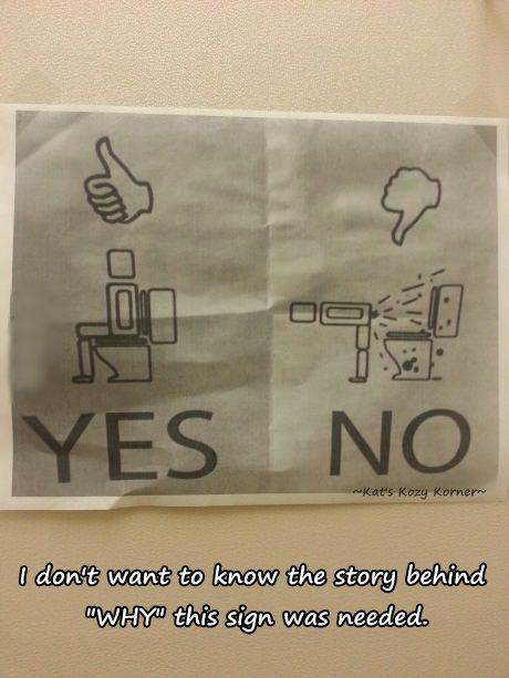 Bathroom Signs Walmart 30 best toilet humour images on pinterest | toilet humour, toilets