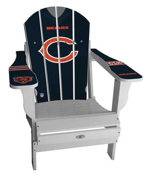 Features Our Custom Sports Chairs Are Made From Recycled High Density Resin  Material. Equally Matching The High Quality Of The Chair With The  Professional G