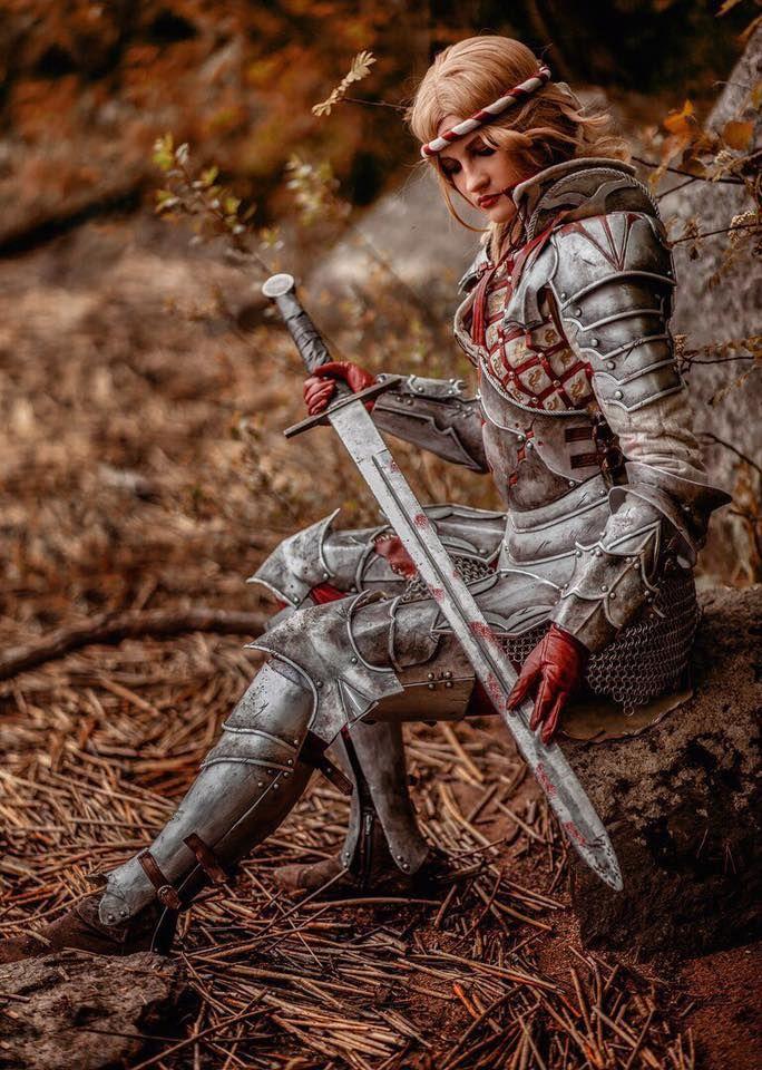 https://www.facebook.com/wmfc.knights/photos/a.158135411342499.1073741828.158131474676226/256355261520513/?type=3&theater