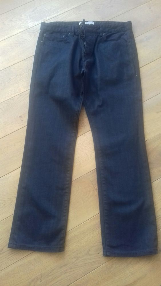 fa45964d Mens Jasper Conran Jeans #fashion #clothing #shoes #accessories # mensclothing #jeans (ebay link)