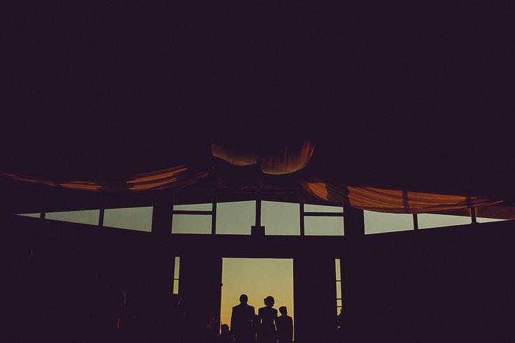 Foto del matrimonio di aprile  9 di Gabriel Roa  sul MyWed
