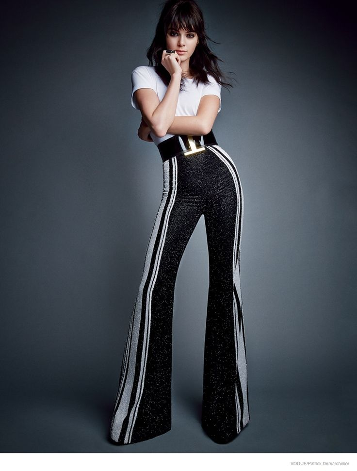 kendall-jenner-vogue-february-2015-pictures04