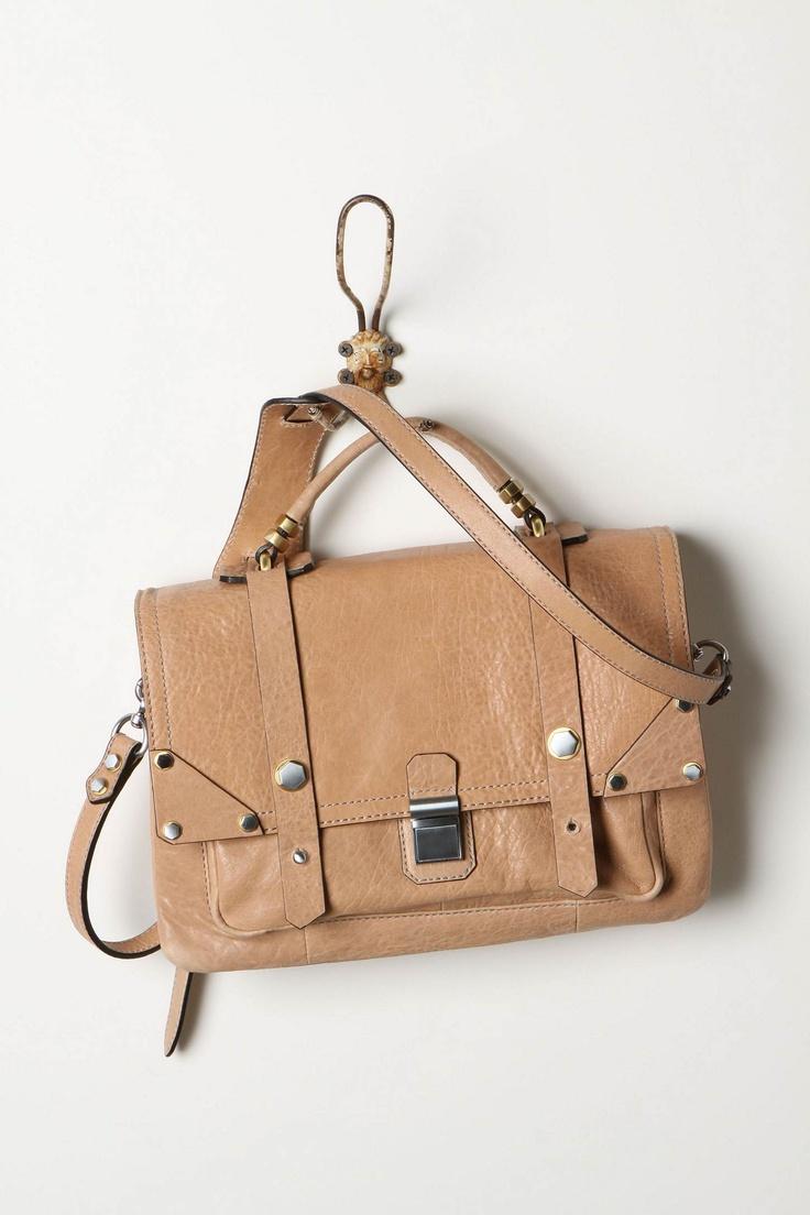 346 Best Bagsessed Images On Pinterest Backpack Bags Satchel Nucelle Women Leather Purse Shoulder Bag Handbag Lock Gorgeous Glitter Elegant Blue