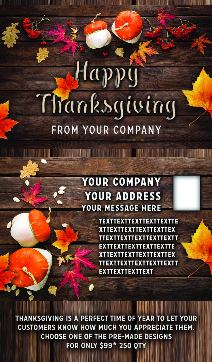 8 Best Thanksgiving Greetings Images On Pinterest Thanksgiving