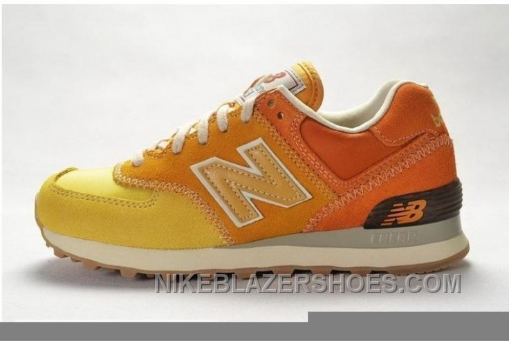 https://www.nikeblazershoes.com/new-balance-casual-shoes-men-574-orange-with-yellow-online.html NEW BALANCE CASUAL SHOES MEN 574 ORANGE WITH YELLOW ONLINE Only $85.00 , Free Shipping!