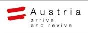 Austria Tourism Board