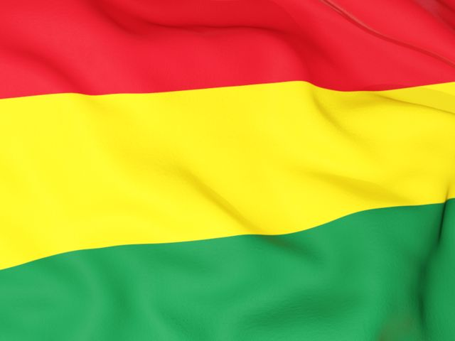 Flag background. Download flag icon of Bolivia at PNG format