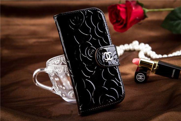 Best 25+ Chanel iphone 6 case ideas on Pinterest