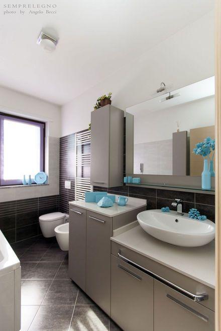17 migliori idee su lavanderia in bagno su pinterest for Lavanderia in campagna