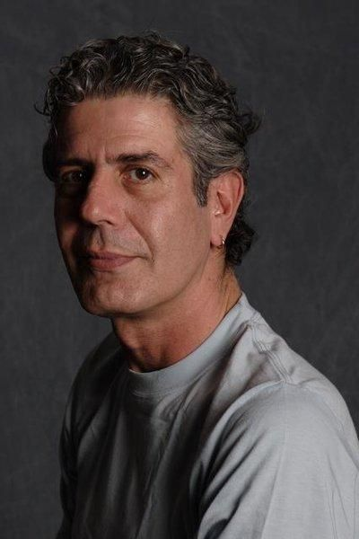 Was Anthony Bourdain Murdered for Humanizing Palestinians ...