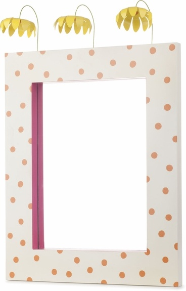 Sophie Mirror: Jane Gray, Inspiration Creative, Dogs Design, Colors Guarant, Design Lamps, Big Girls, Girls Rooms, Baby Stuff, Kids Rooms